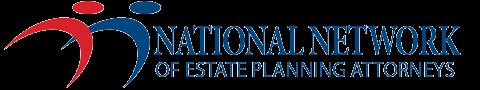 NNEPA-Logo-480×90